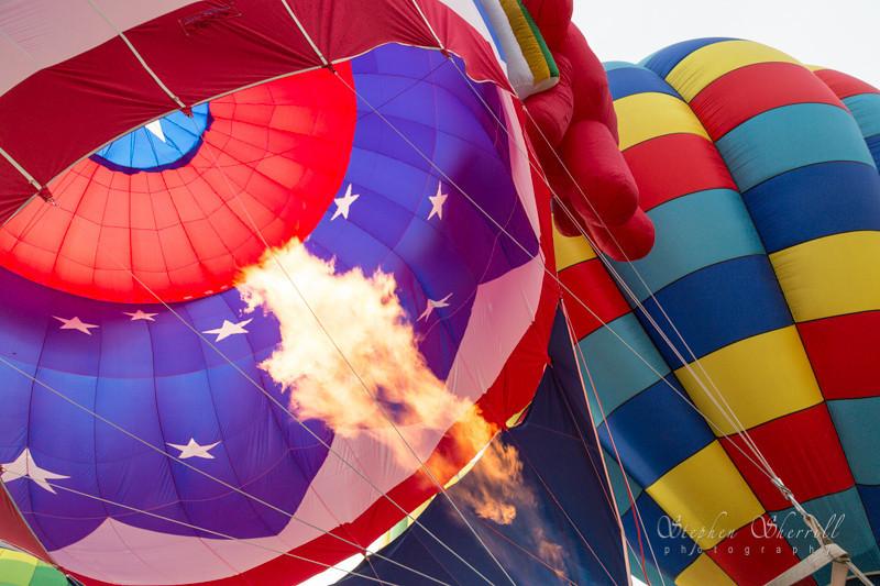 Balloons-8063