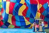 Balloons-8091