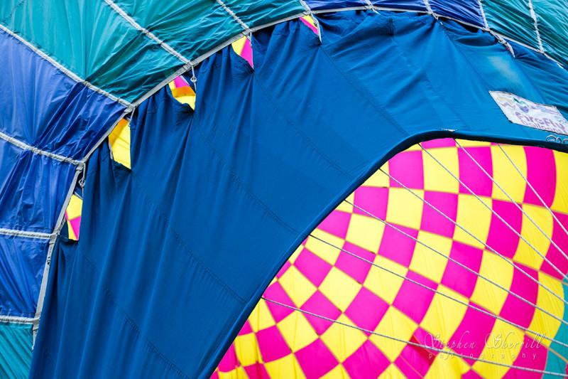 Balloons-7853