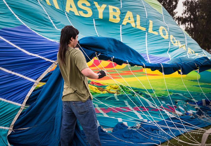 Balloons-7798