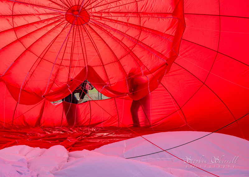 Balloons-7914