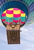 Balloons-7887