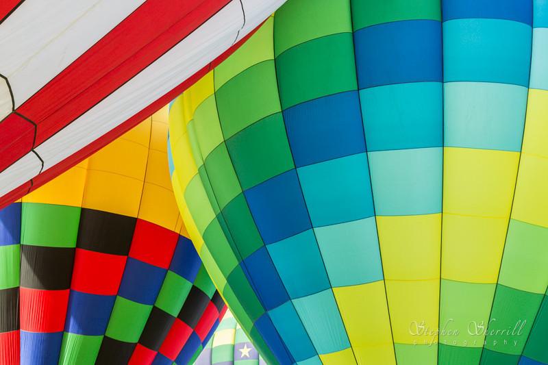 Balloons-8088