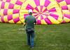 Balloons-7807
