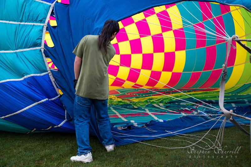Baloons-7810