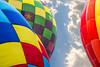 Balloons-7958