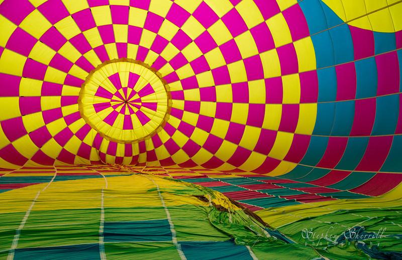 Baloons-7824