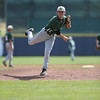 MHSAA Baseball Championships