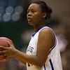Basketball Championships, Basketball Championships