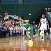 Basketball Championships