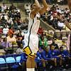 Class 4A Basketball Championships