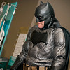 2017_BatmanVisCH_005