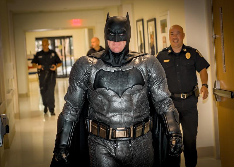 2017_BatmanVisCH_001