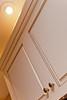 _kbd0408 2013-09-23 Bespoke Cabinets 1