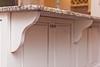 _kbd0410 2013-09-23 Bespoke Cabinets 1