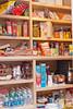 _kbd0401 2013-09-23 Bespoke Cabinets 1