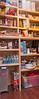_kbd0400 2013-09-23 Bespoke Cabinets 1