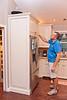 _kbd0402 2013-09-23 Bespoke Cabinets 1