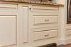 _kbd0397 2013-09-23 Bespoke Cabinets 1