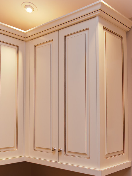 _kbd0395 2013-09-23 Bespoke Cabinets 1
