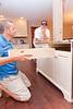 _kbd0403 2013-09-23 Bespoke Cabinets 1