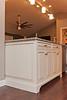 _kbd0399 2013-09-23 Bespoke Cabinets 1