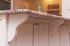 _kbd0409 2013-09-23 Bespoke Cabinets 1