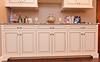 _kbd0405 2013-09-23 Bespoke Cabinets 1