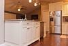 _kbd0392 2013-09-23 Bespoke Cabinets 1