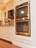_kbd0391 2013-09-23 Bespoke Cabinets 1
