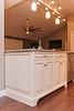 _kbd0394 2013-09-23 Bespoke Cabinets 1