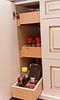 _kbd0407 2013-09-23 Bespoke Cabinets 1