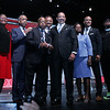 The National Urban League Conference in Philadelphia, Friday, July 26, 2013. Photo by Sharon Farmer.