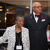 The National Urban League Conference in Philadelphia, Saturday, July 27, 2013. Photo by Sharon Farmer.