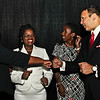 The National Urban League Conference in Philadelphia, Thursday, July 25, 2013. Photo by Sharon Farmer.