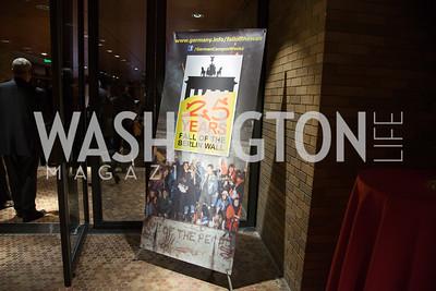 #OHMYSNAP | Jay Snap | LaDexon Photographie
