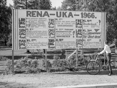 Rena 171-2 mod