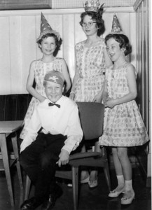 Rena ball 1962 ca177