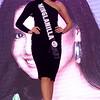 Binibining Cebu - Minglanilla Ingrid Elizabeth Montescarlos Gerodias