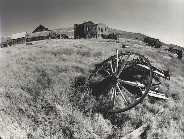 Wagon wheel PS_edited-1