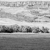 Ranch under Killdeer Mtn