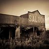 Wabek Saloon