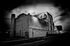PMP Fermentation - Peoria, IL