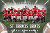 10St Francis5