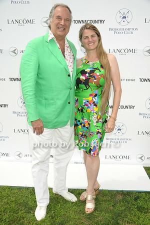 Broadway producers Stewart F.Lane and Bonnie Comley photo by Rob Rich/SocietyAllure.com © 2014 robwayne1@aol.com 516-676-3939