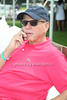 Howard Lorber<br /> photo by Rob Rich/SocietyAllure.com © 2014 robwayne1@aol.com 516-676-3939