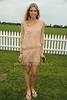 Jennifer Hoffman<br /> Stephanie Hoffmann<br /> photo by Rob Rich/SocietyAllure.com © 2014 robwayne1@aol.com 516-676-3939