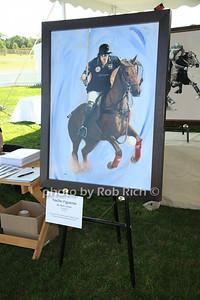 Ron Lesser artwork photo by Rob Rich/SocietyAllure.com © 2014 robwayne1@aol.com 516-676-3939