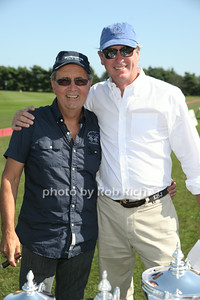 Jim Cassata and Leighton Jordan photo by Rob Rich/SocietyAllure.com © 2014 robwayne1@aol.com 516-676-3939