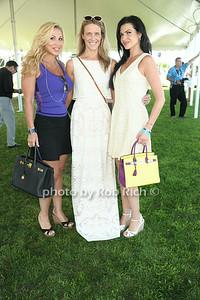 Sabina Belkin, Lindsay Hays, Lorraine Belkin photo by Rob Rich/SocietyAllure.com © 2014 robwayne1@aol.com 516-676-3939